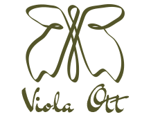 Viola Ott Familienberatung